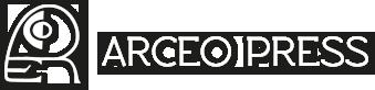 ArceoPress