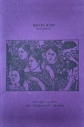 ArtCover-BATZI-KOP