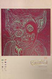ArtCover-Grafilia